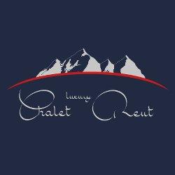 Chaletrent.net