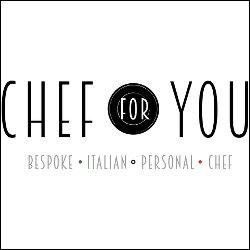 ChefForYou