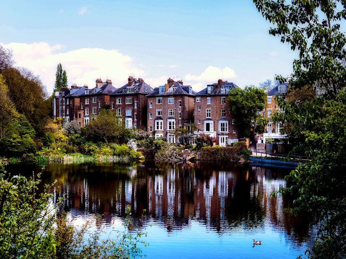West-London-For-Sale-Your-London-Home