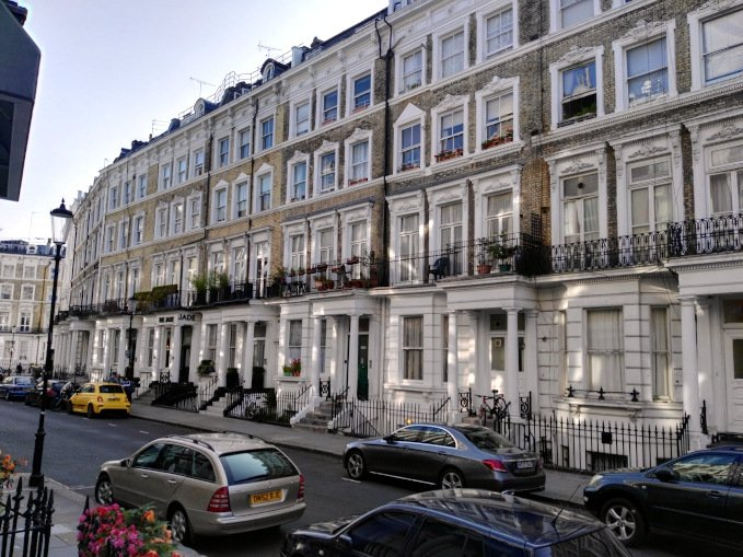 Central-London-Rent-Your-London-Home