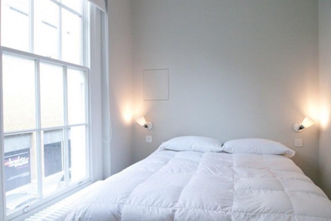 Covent Garden apartment 07
