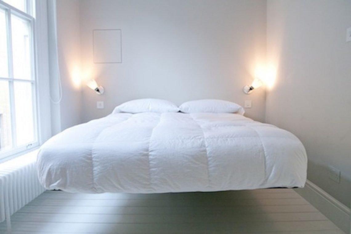 Covent Garden apartment 08