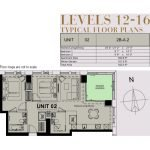 Apartment for sale in London Floor Maps