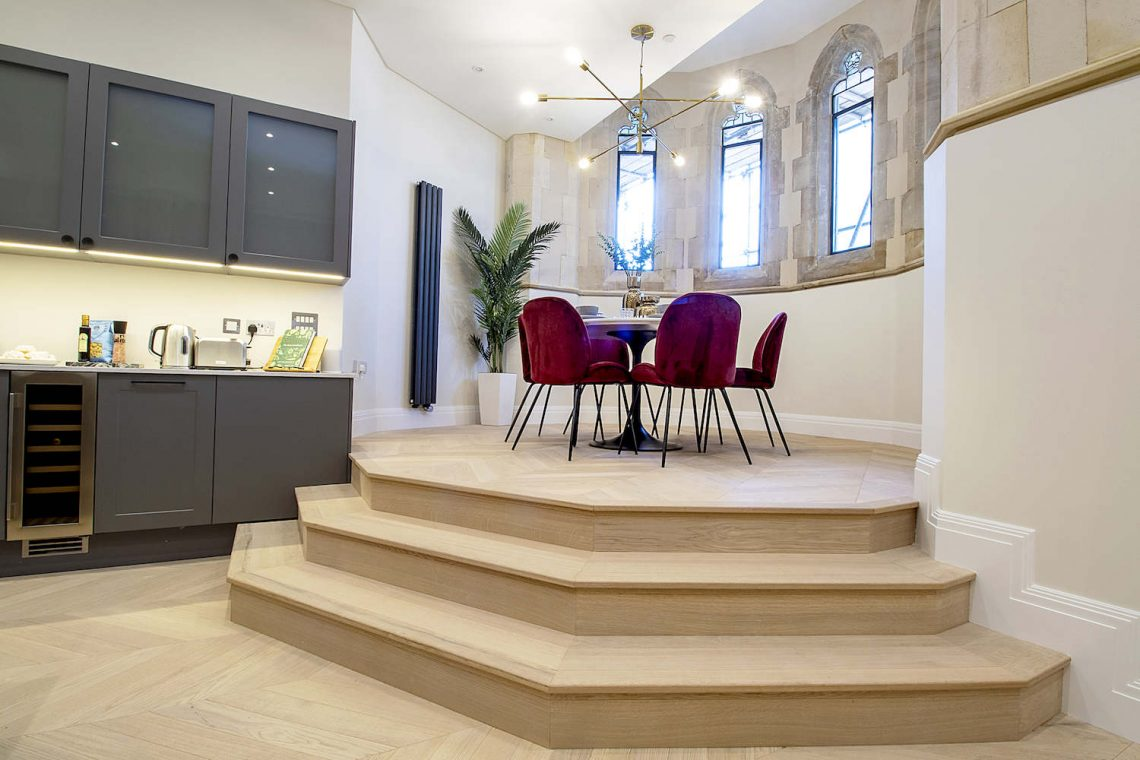 House for sale in North London 03
