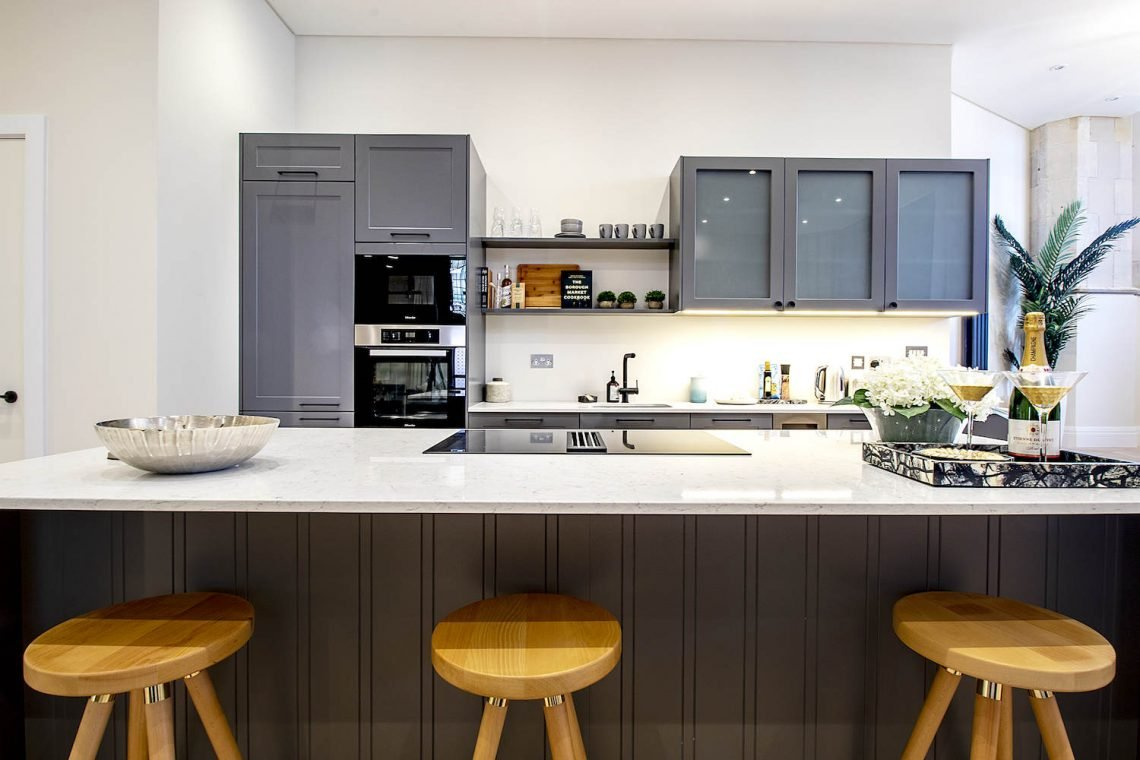 House for sale in North London 09