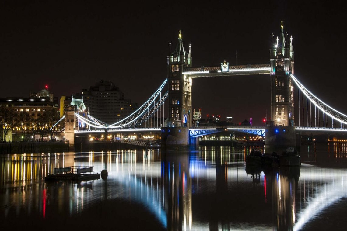 London property buyer's guide-london-bridge-1143467_1920