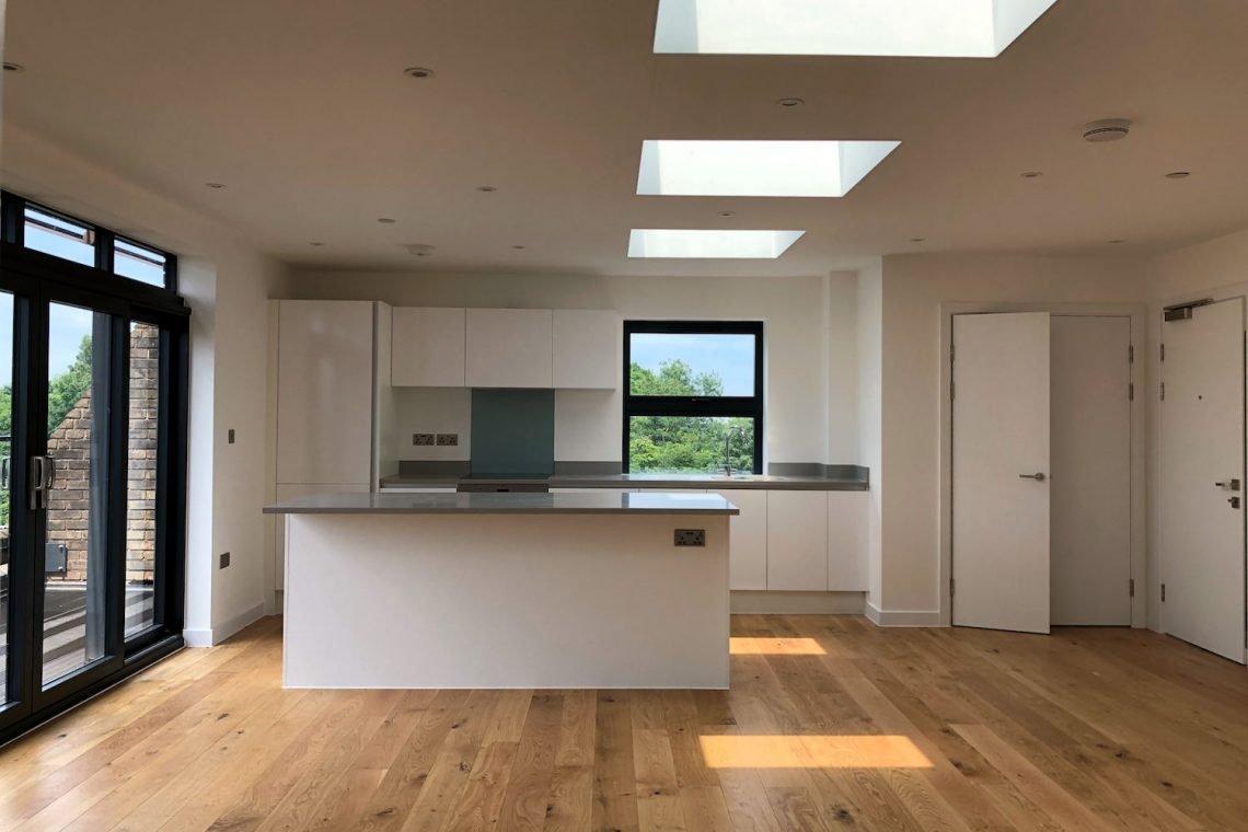 apartment for sale in Uxbridge 07