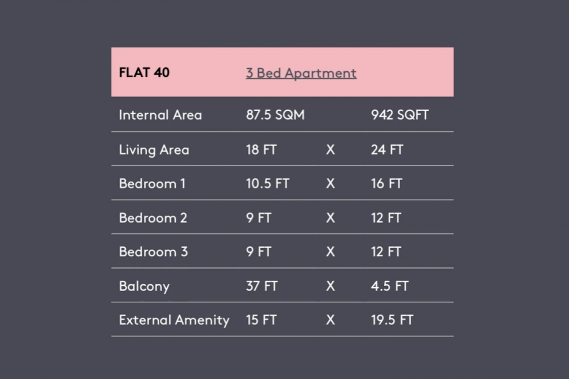 apartment for sale in Uxbridge 35