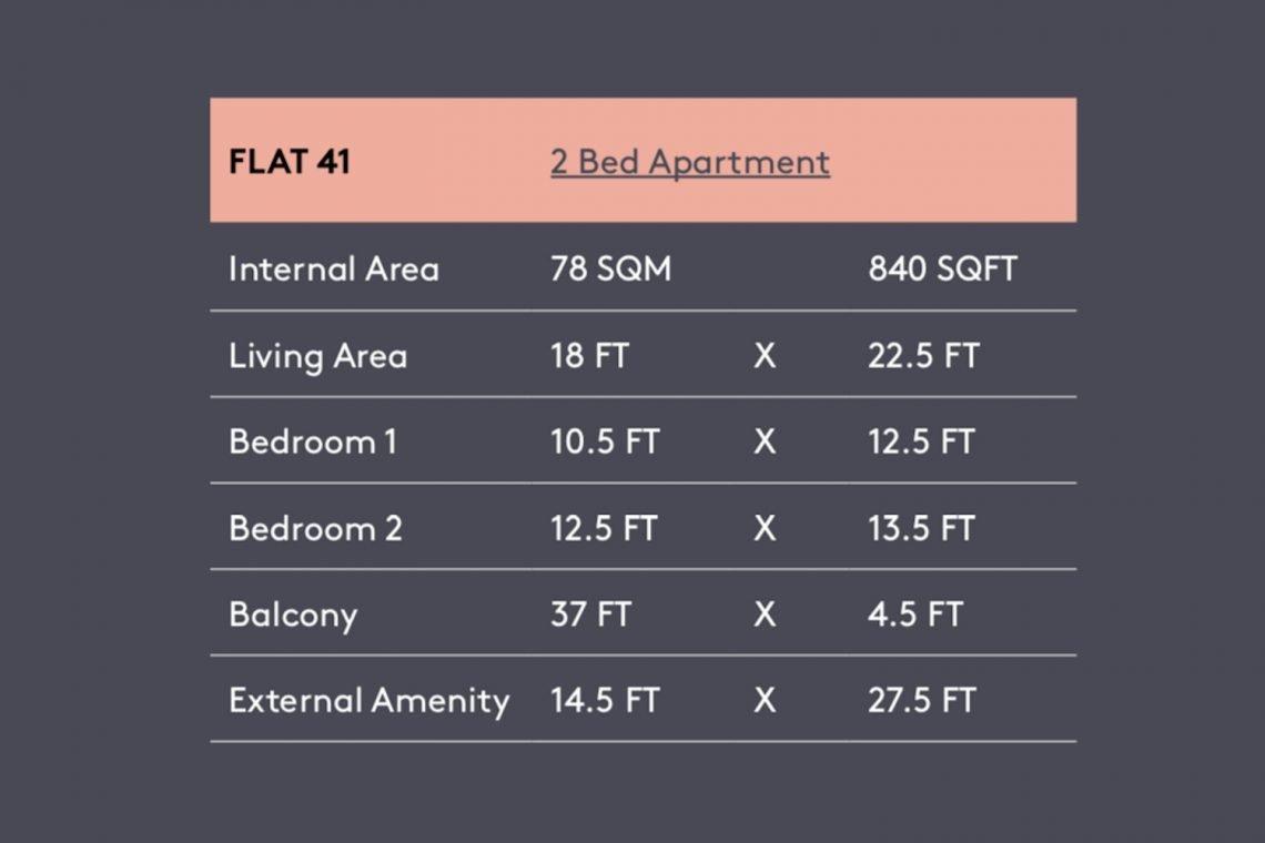 apartment in Uxbridge for sale 37