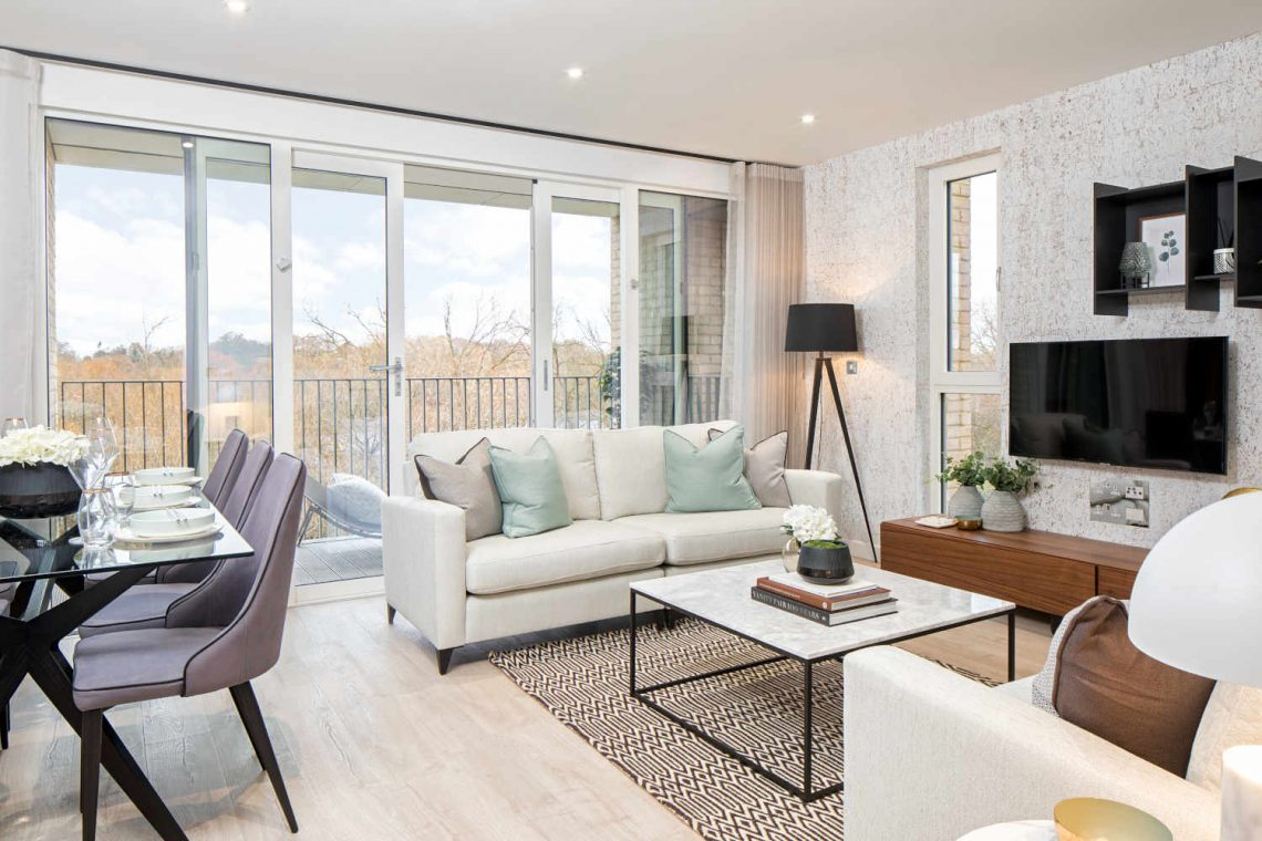 Apartment-for-Sale-in-North-West-London-01