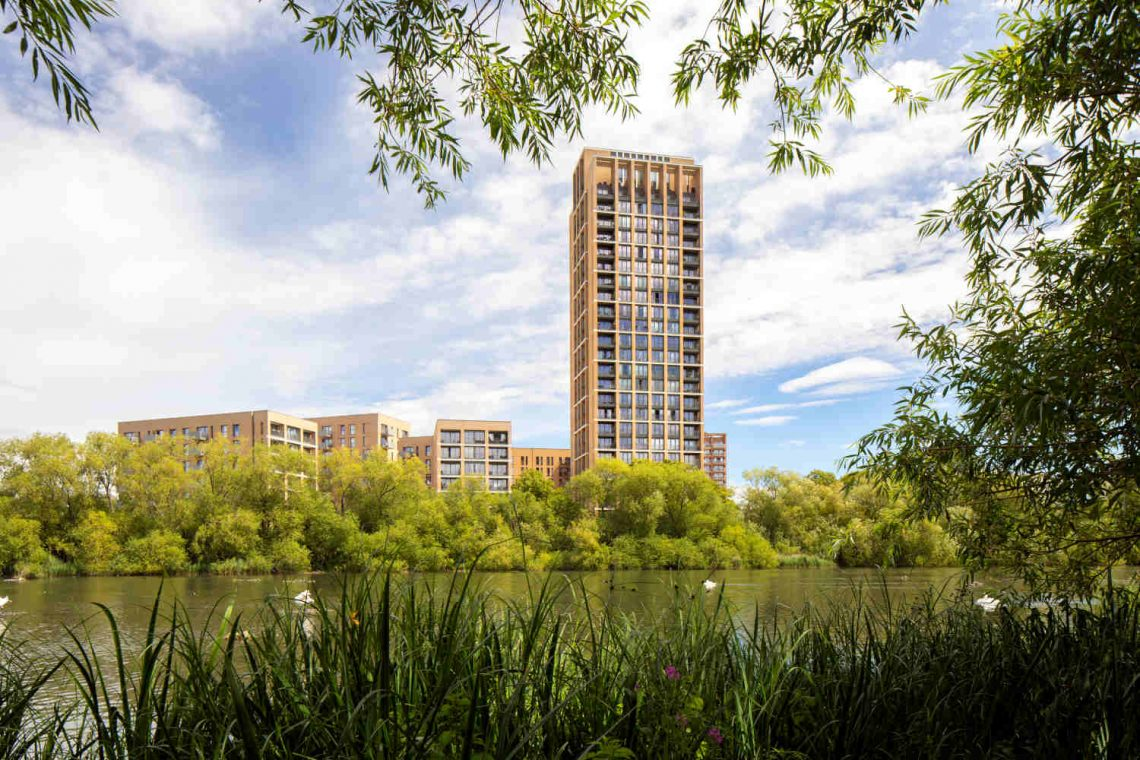 _BH_HendonWaterside_HendonLondon_Apartments