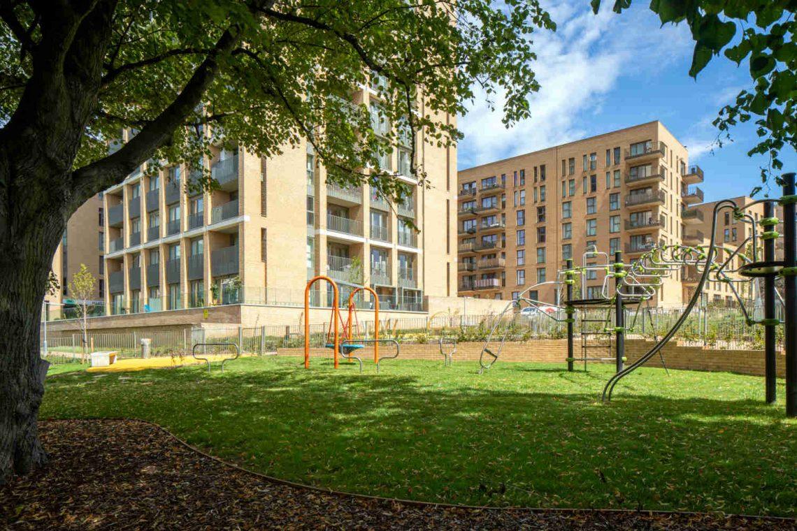 _BH_HendonWaterside_HendonLondon_Apartments