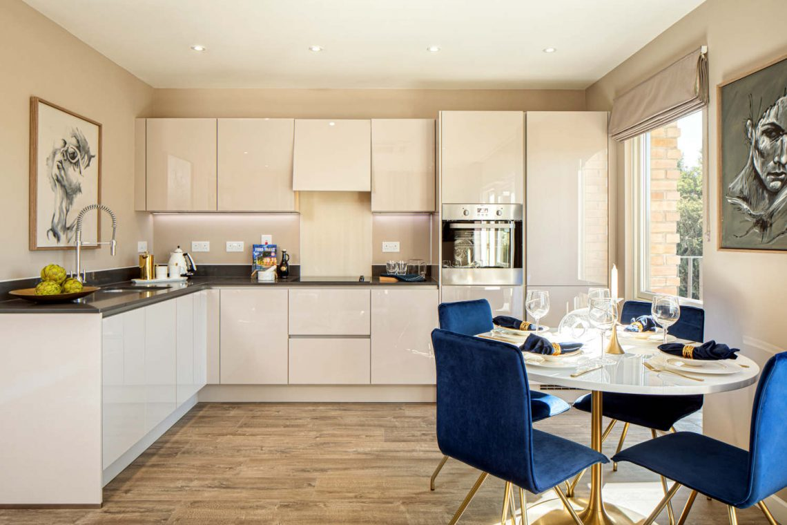Apartment-for-sale-in-Mill-Hill-02
