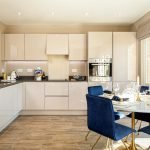 Apartment for sale in Mill Hill, North West London