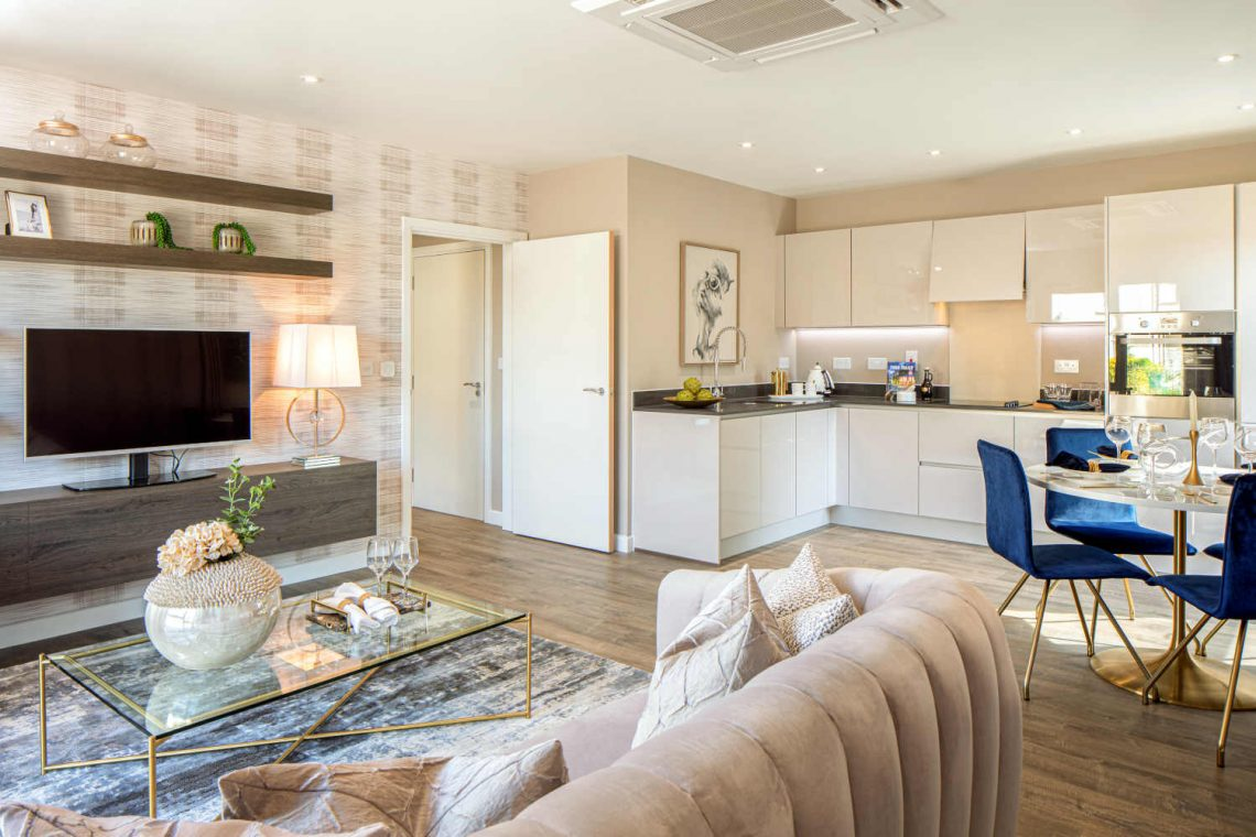 Apartment-for-sale-in-Mill-Hill-03