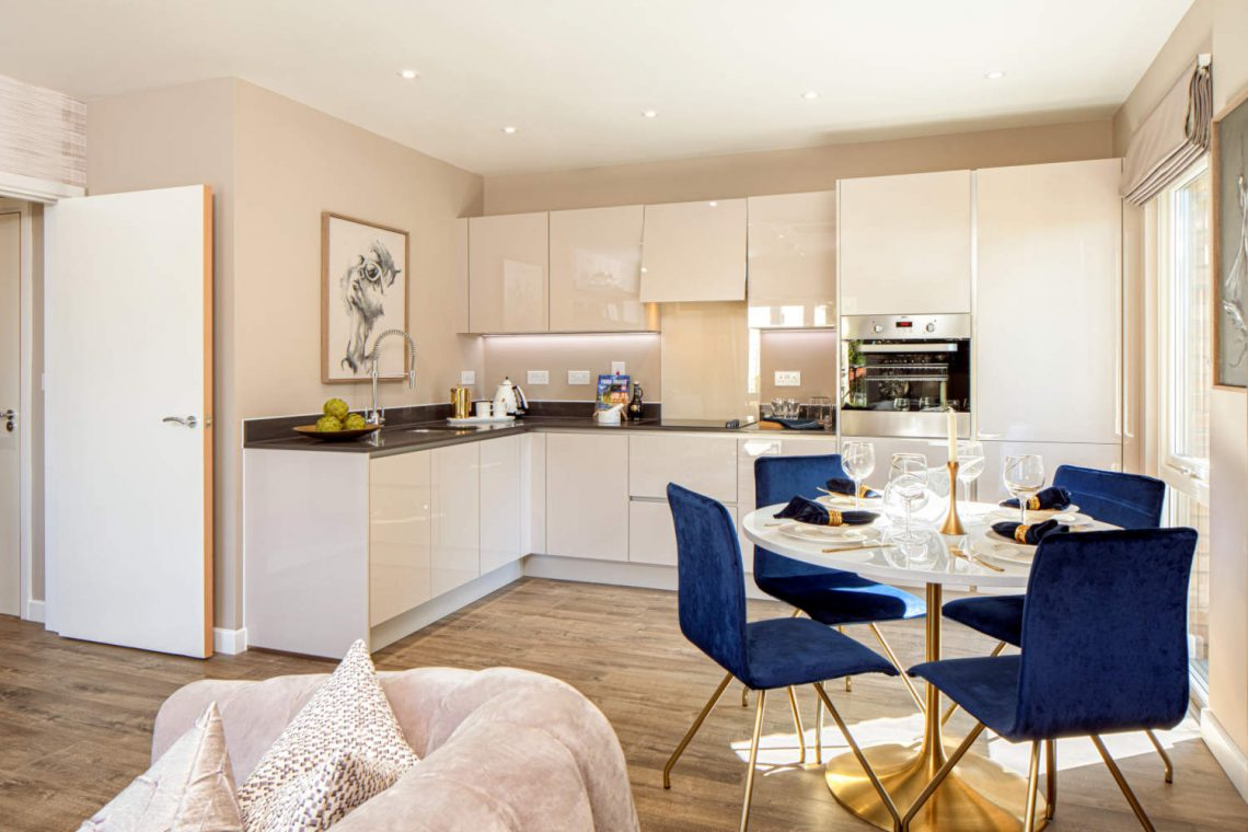 Apartment-for-sale-in-Mill-Hill-04