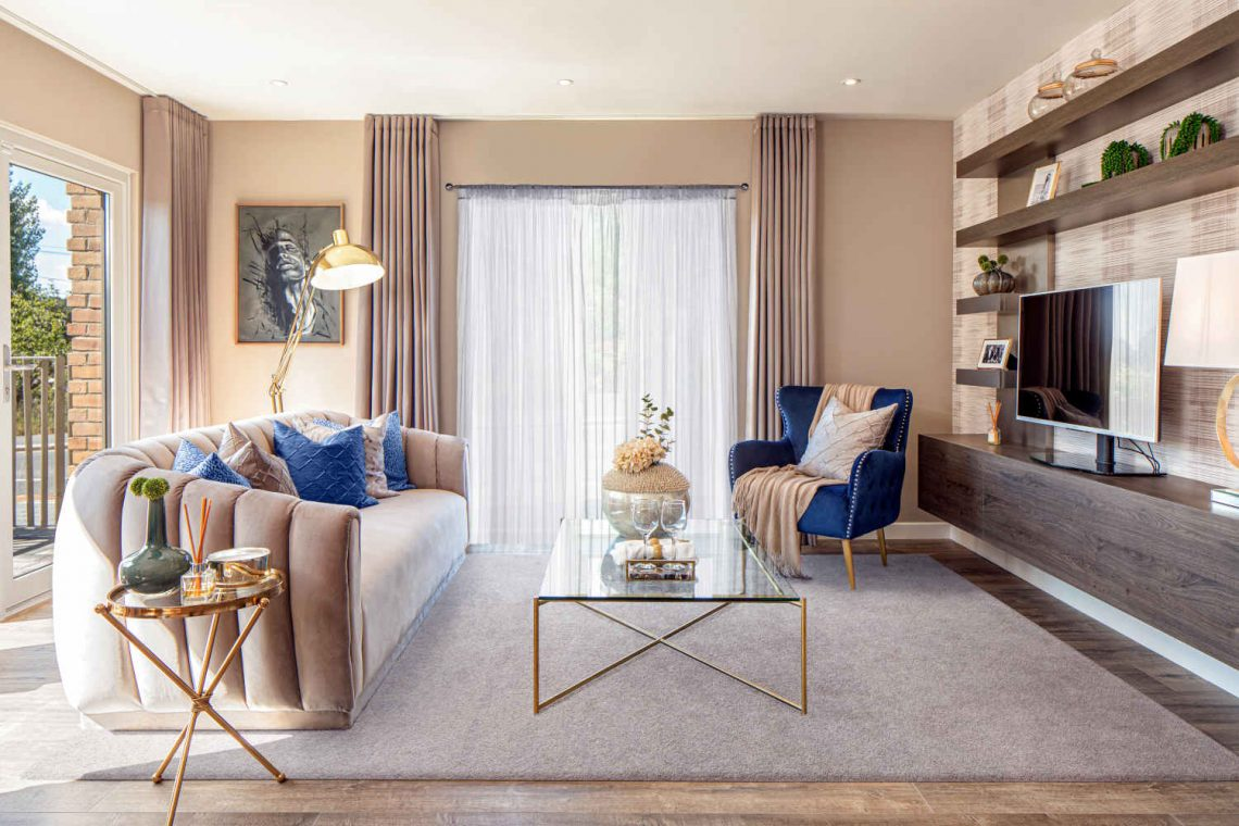 Apartment-for-sale-in-Mill-Hill-08