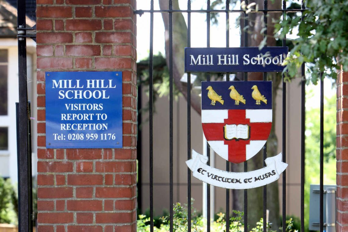 Apartment-for-sale-in-Mill-Hill-17