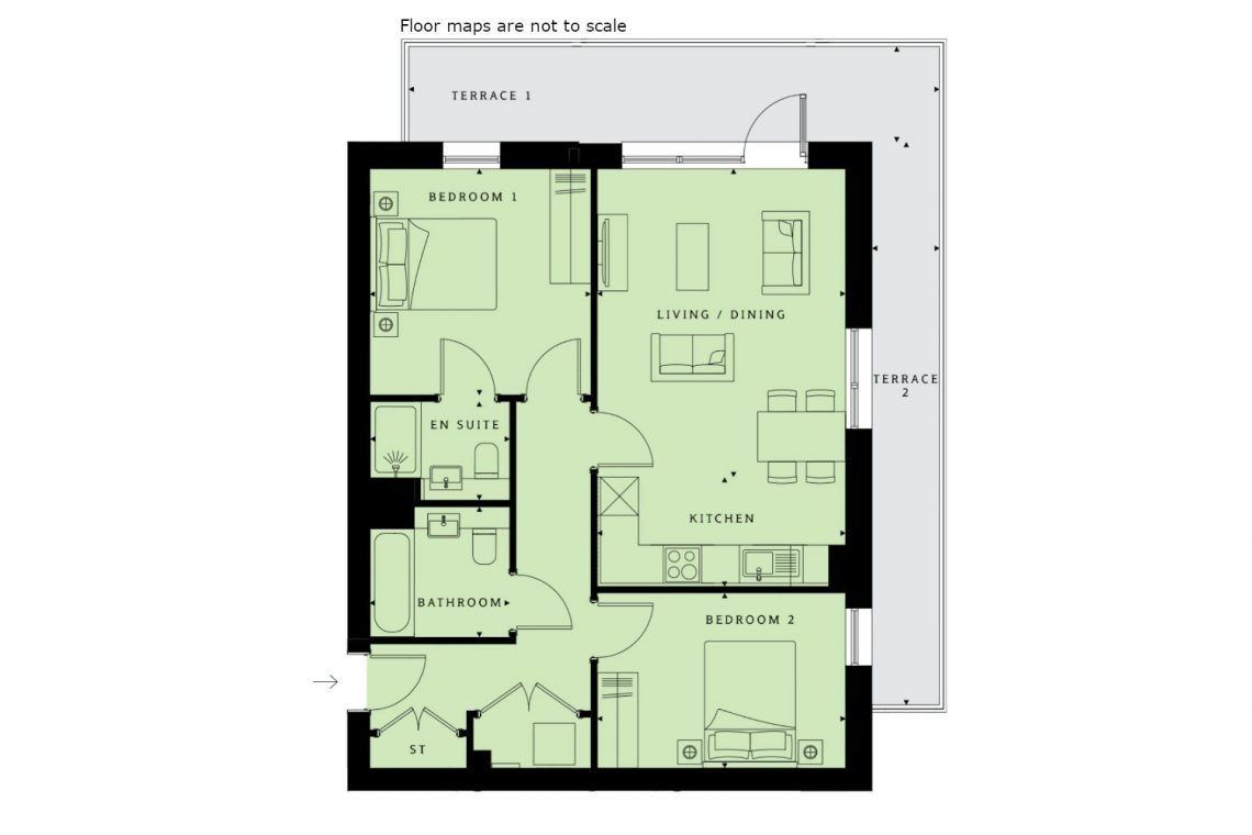 Apartment-for-sale-in-Mill-Hill-Floor-Plan b